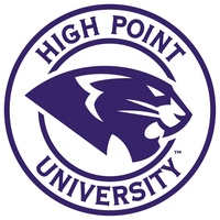 HPU Bands Website