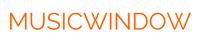 Musicwindow